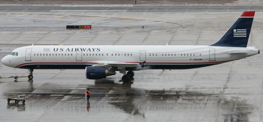 Us airways airbus a321 cheapraybanclubmaster Image collections
