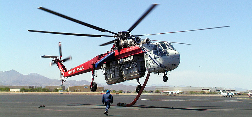 heavy lift helicopter with Ip6h on Ip6h furthermore 26218 additionally 46464 as well On The Verge Canadas 47b Program For Mediumheavy Transport Helicopters 02390 in addition Kit aca 12703.