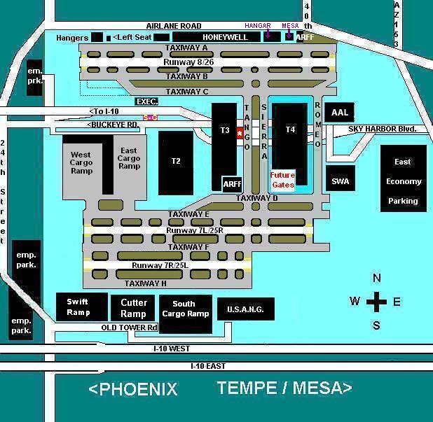 Ov107277's Map